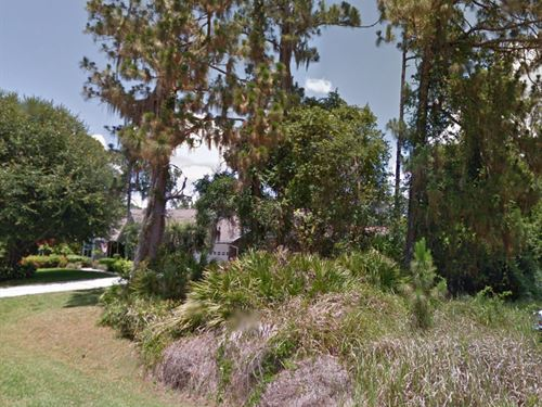 Highlands County, Fl $40,000 : Sebring : Highlands County : Florida