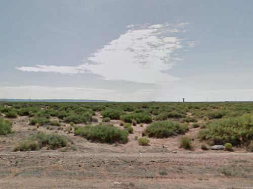 El Paso County, Tx $12,000 Per Lot : El Paso : Texas