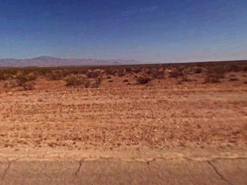 Mohave County, Az $15,500 Neg : Golden Valley : Mohave County : Arizona