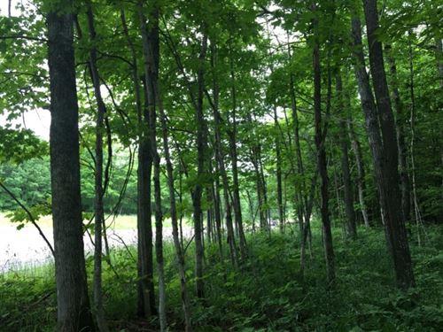 M-26, Trimountain North : Trimountain : Houghton County : Michigan