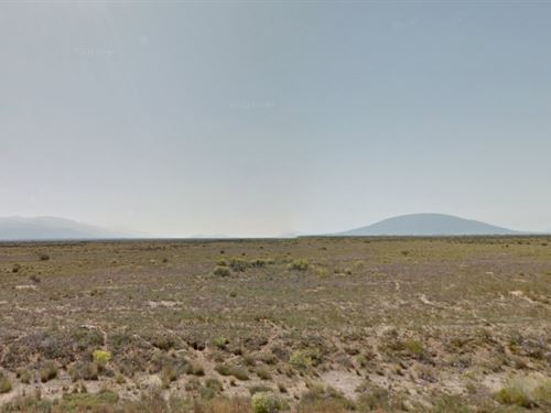Costilla County, Co $218,000 : San Luis : Costilla County : Colorado