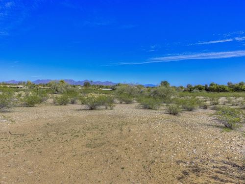 1 Acres In Chambers, AZ : Chambers : Apache County : Arizona