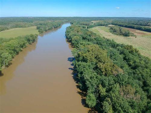 Wabash River Tippecanoe County Wrp : Lafayette : Tippecanoe County : Indiana