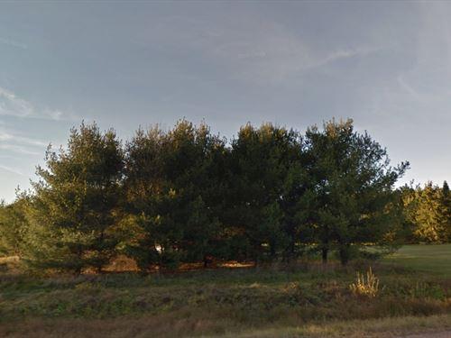 Clark County, Wi $165,000 : Neillsville : Clark County : Wisconsin