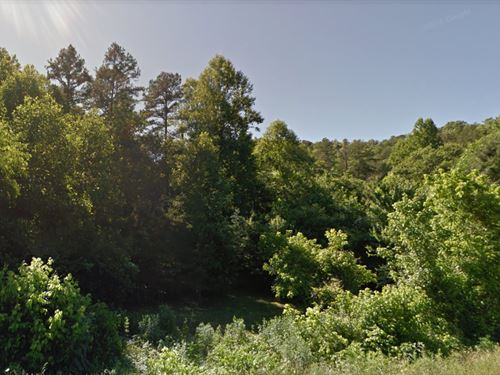Cherokee County, Nc $40,000 : Marble : Cherokee County : North Carolina