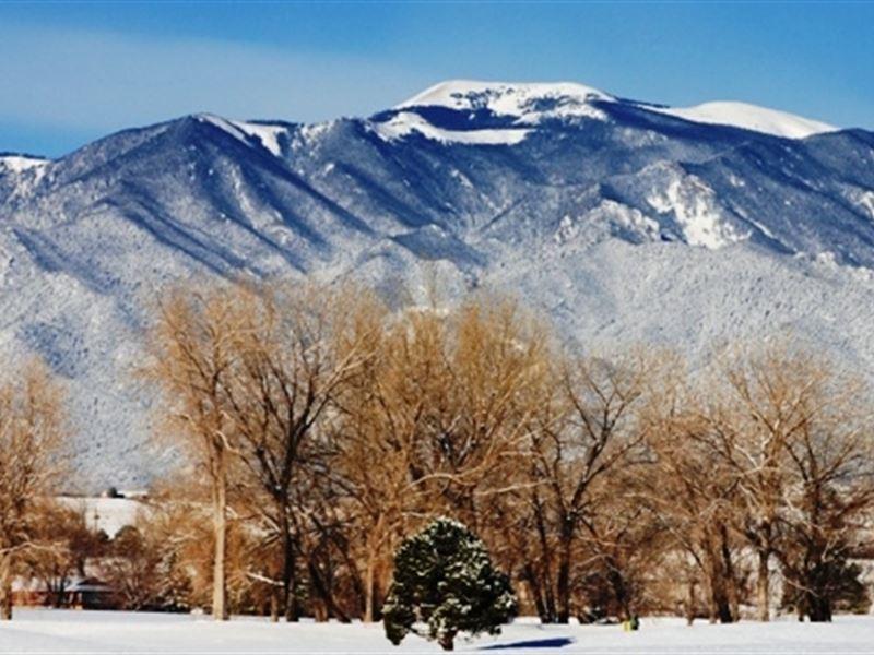 For Sale By Owner Colorado >> Beautiful Lot In Colorado City Co Land For Sale By Owner Colorado City Pueblo County Colorado Id 148515