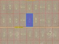5 Acres Near Rio Grande Costilla CO : San Luis : Costilla County : Colorado