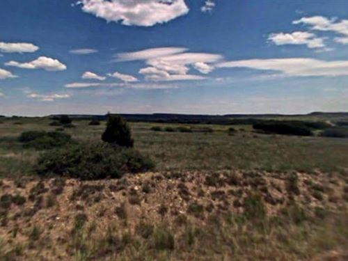 Pueblo County, Co $8,400 : Rye : Pueblo County : Colorado