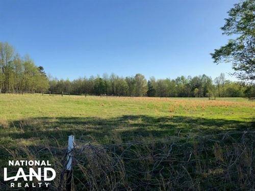 Union Grove Church Rd/Wheelers Curc : Hurdle Mills : Person County : North Carolina