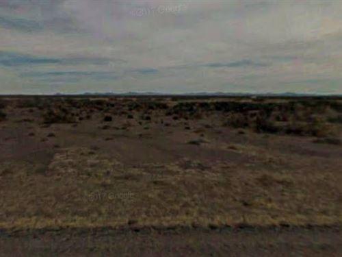Luna County, Nm $18,000 : Deming : Luna County : New Mexico