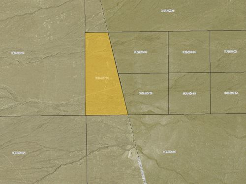 63 Acres In Pershing County, Nv : Pershing : Nevada