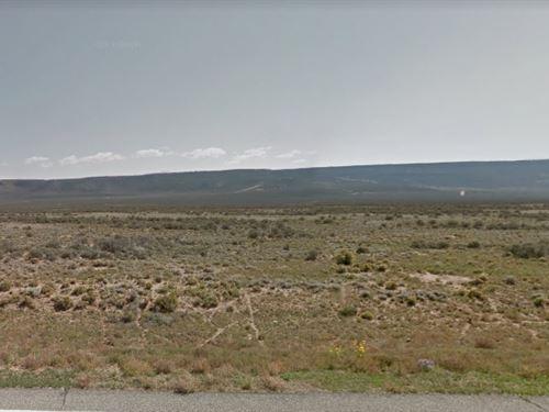 Costilla County, Co $32,000 : San Luis : Costilla County : Colorado