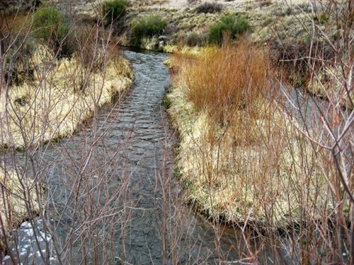 Zoned Recreational So Recreate : Salida : Chaffee County : Colorado