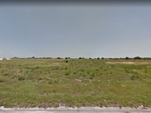 .29 Acres In Mascotte, FL : Mascotte : Lake County : Florida