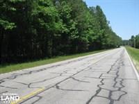 Spring Hill I Development, Recreati : Chapin : Richland County : South Carolina