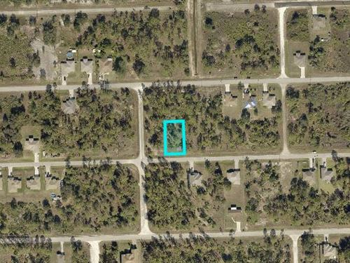 Lee County, Fl $15,000 Neg : Lehigh Acres : Lee County : Florida