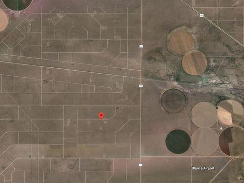 Costilla, Co $42,000 Neogtiable : Blanca : Costilla County : Colorado