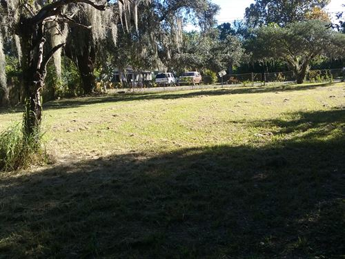Lake Bonny Park, Lakeland, Fl Lot : Lakeland : Polk County : Florida