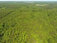 Durham County Kemp Road Development : Durham : Durham County : North Carolina