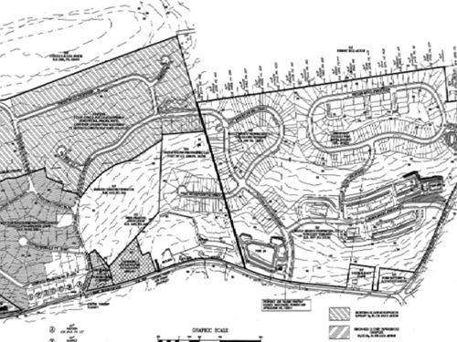 Hazle Springs Subdivision : Hazleton : Luzerne County : Pennsylvania