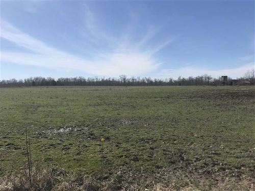 Cook Ln 180.5 Acres : English : Crawford County : Indiana