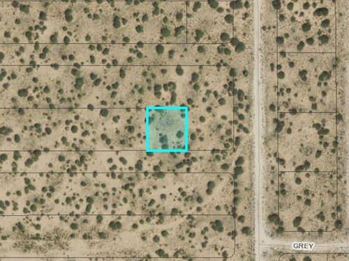El Paso County, Tx $20,000 Neg : El Paso : Texas