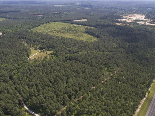 123 Ac Hwy 103 : Lufkin : Angelina County : Texas