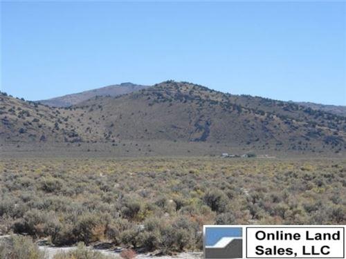California, Lassen County : Ravendale : Lassen County : California