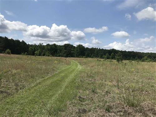43 Acres in Shelby County on Count : Columbiana : Shelby County : Alabama