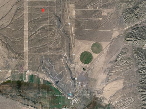 Costilla County, Co $32,000 Neg : San Luis : Costilla County : Colorado