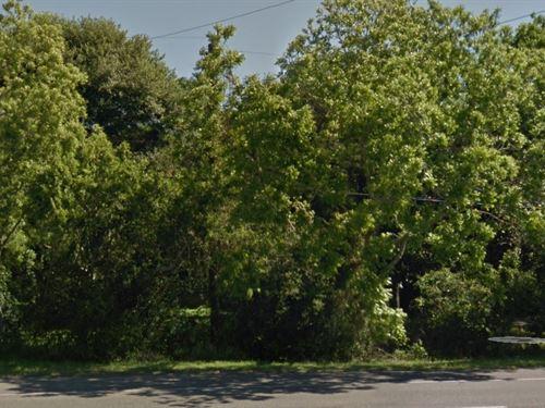 Galveston County, Tx $236,000 : Galveston : Texas
