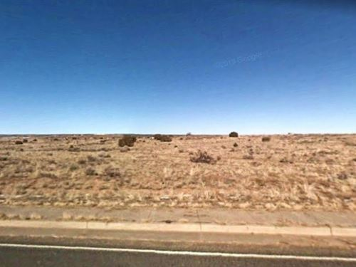 1.06 Acres In Sanders, AZ : Sanders : Apache County : Arizona