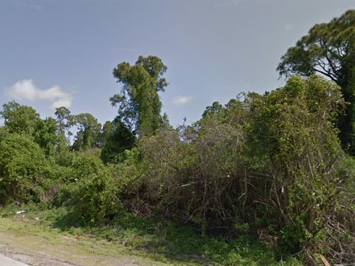 Brevard County, Fl $30,499 Neg. : Palm Bay : Brevard County : Florida