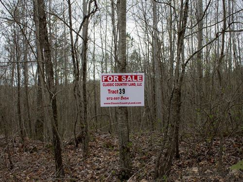 Hidden Hills Tennessee Tract 39 : Dunlap : Sequatchie County : Tennessee