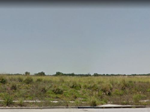 .28 Acres In Mascotte, FL : Mascotte : Lake County : Florida