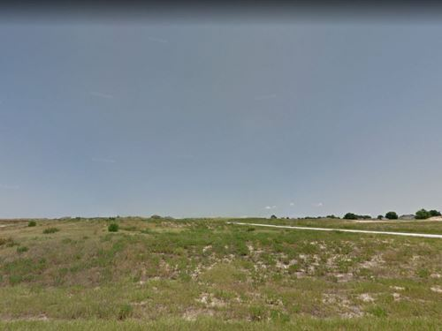 .43 Acres In Mascotte, FL : Mascotte : Lake County : Florida