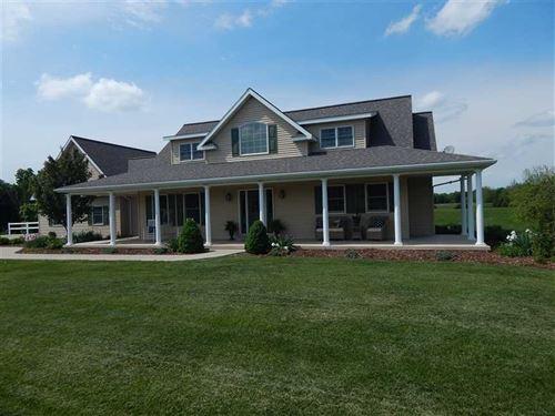 Beautiful 4 Br/ 3.5 BA Home For sa : Douds : Van Buren County : Iowa