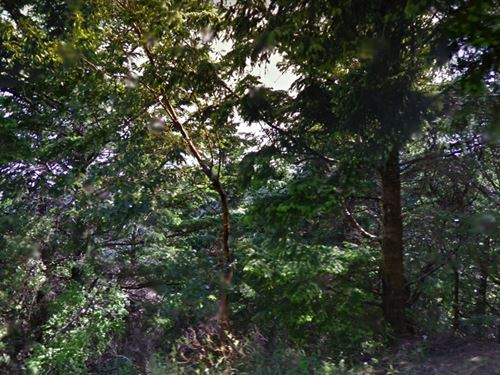 .29 Acres In Shelter Cove, CA : Shelter Cove : Humboldt County : California