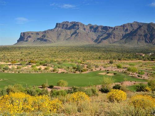 1.25 Acres In Holbrook, AZ : Holbrook : Navajo County : Arizona