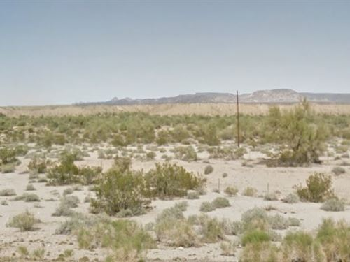 Mohave County, Az $9,499 Negotiable : Mohave : Arizona