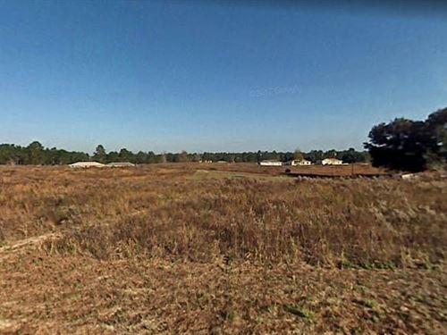 .23 Acres In Ocala, FL : Ocala : Marion County : Florida