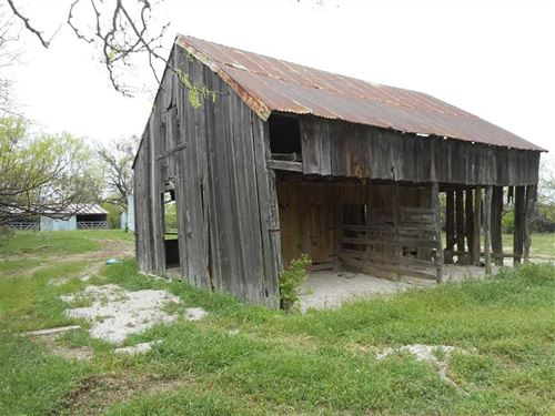 Land For Sale in Burnet County, TX : Lampasas : Burnet County : Texas