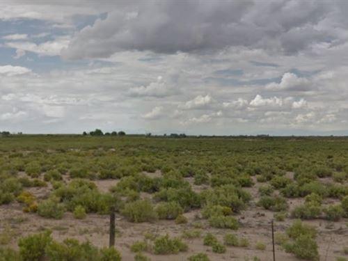 Costilla County, Co $8,000 Neg : Costilla : Colorado