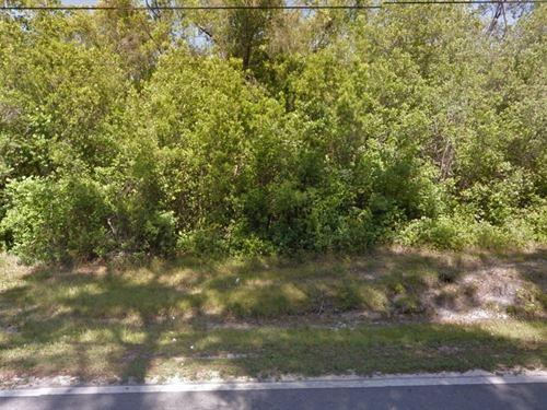 Bay County, Fl $550,000 : Panama City : Bay County : Florida