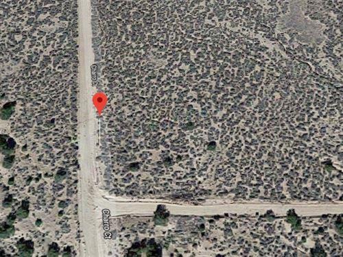 Costilla County, Co $18,000 : San Luis : Costilla County : Colorado