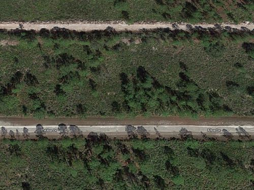 Polk County, Florida $70,000 : Indian Lake Estates : Polk County : Florida