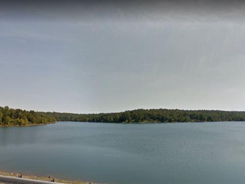 .15 Acres In Cherokee Village, AR : Cherokee Village : Fulton County : Arkansas