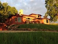 Rare Find, Very Private Ridgetop : Ridgeway : Iowa County : Wisconsin