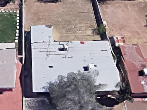 El Paso County, Tx $13,977 : Sunrise Acres : El Paso County : Texas