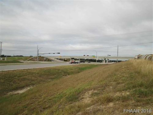 176 Stagecoach Rd, Killeen : Killeen : Bell County : Texas